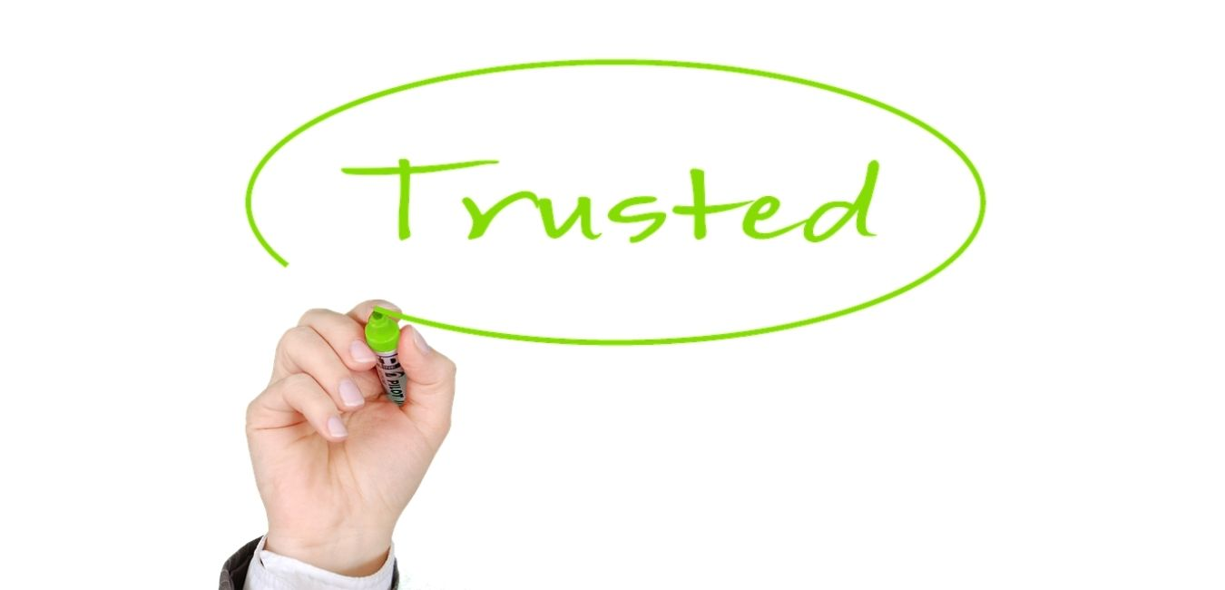hand-drawing-word-trusted-key-ensure-supplier-rebate-management-programmes-don't-fail