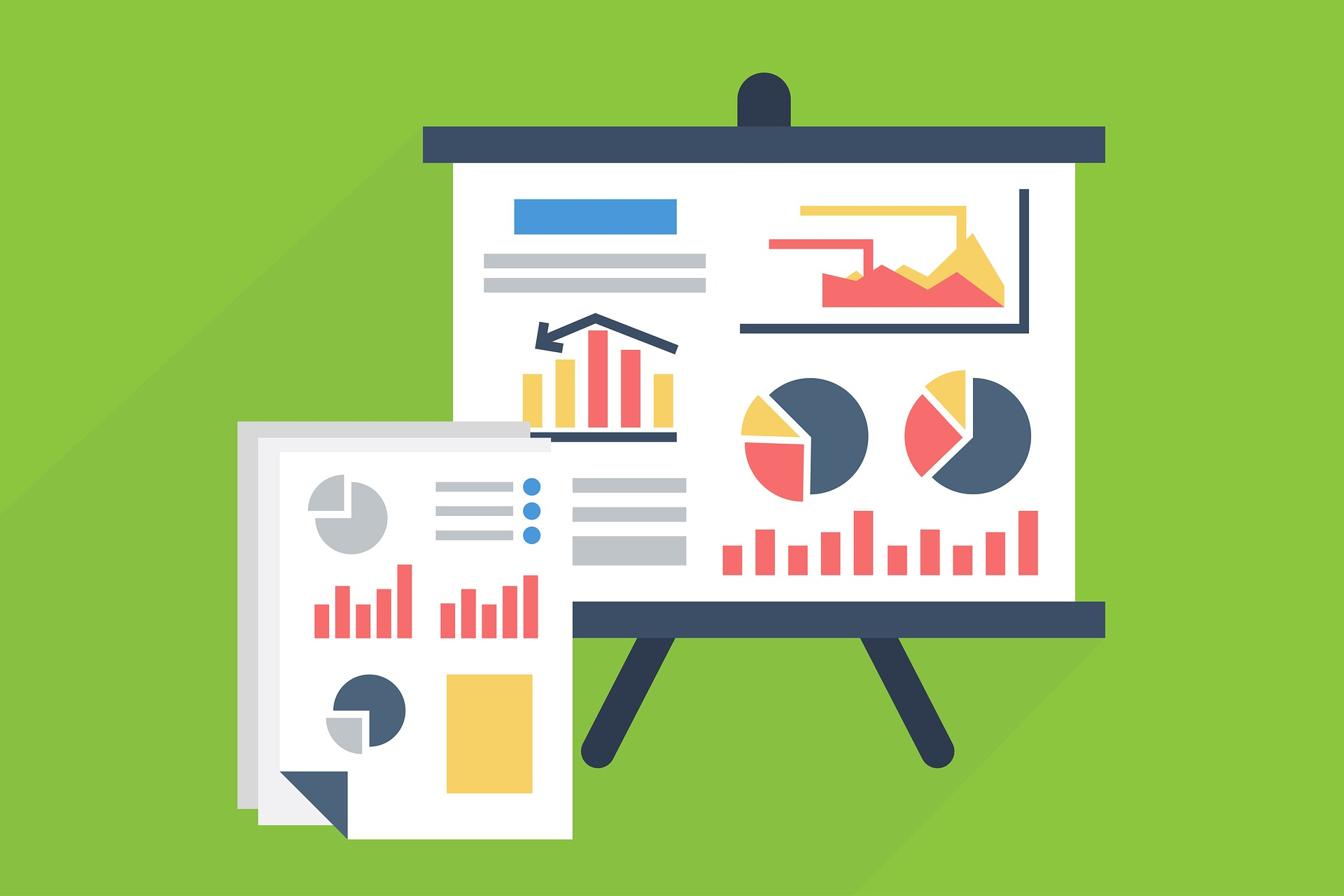 Benefits of Real Time Data Analytics